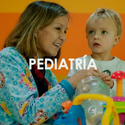 pediatria2